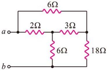 5e7c14f1f1b69.jpg