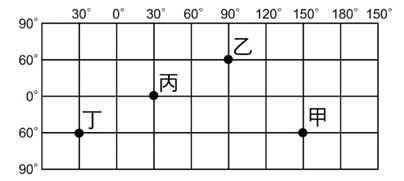 5e8c0bc655af1.jpg