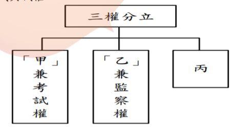 5ebcff1cedb66.jpg