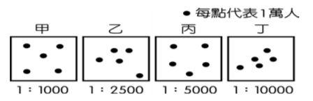 5ebd041ad7634.jpg