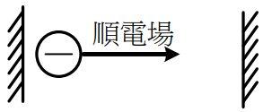 5eccc9e2600db.jpg