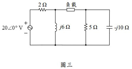 5ed4c3883378b.jpg