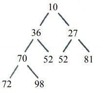 5ed5f7a1e5edb.jpg