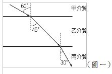 5eec6d13d5866.jpg