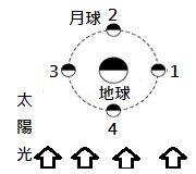 5eec78cd562dd.jpg