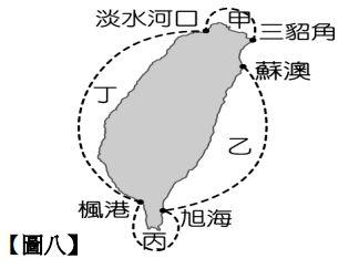 5eef1136b293c.jpg