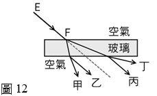 5ef0476889cf9.jpg