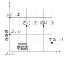 5ef2eb36c0288.jpg