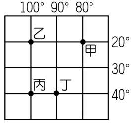 5efc4d7e907b6.jpg