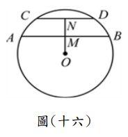 5f041a847b0d9.jpg
