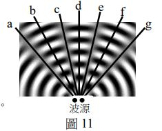 5f2b9133b4405.jpg