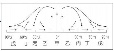 5f363c9fabccf.jpg