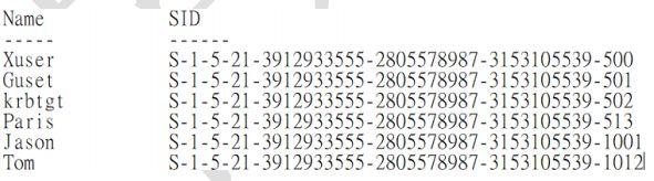 5f364ab92696f.jpg