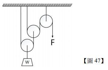 5f56dff813b43.jpg