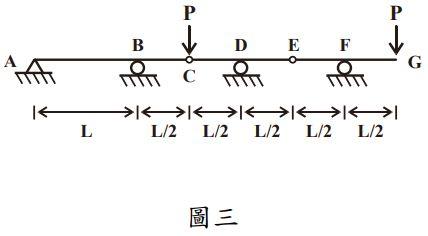 5f5edd6430286.jpg