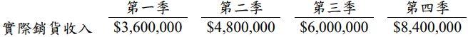 5f602d925fc30.jpg