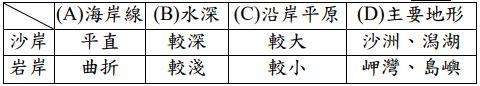 5f61bc2fe9caf.jpg