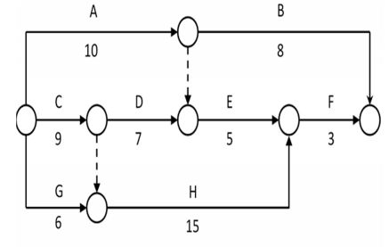5f644da641f2a.jpg