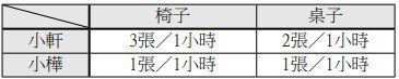 5f6806090075c.jpg