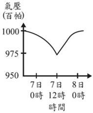 5f7c002b9b6b8.jpg