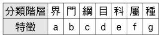 5f7c0953146c1.jpg