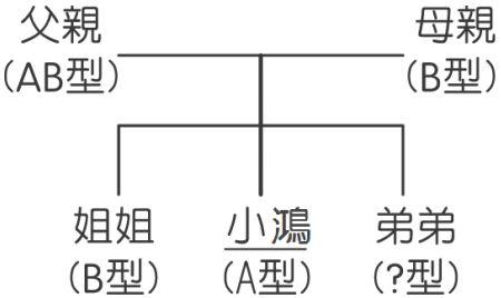 5f7c136d3d0ca.jpg