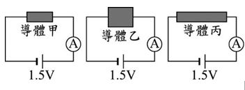 5f7d225240dcb.jpg