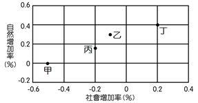 5f7d812969de2.jpg