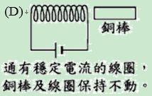5f84068c82ba9.jpg