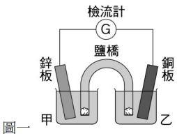 5f853ec1686f7.jpg