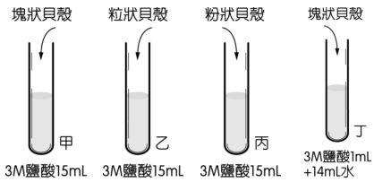 5f893c34b80b6.jpg