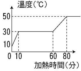 5f893d60c5481.jpg