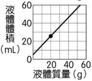 5f8942c4dd022.jpg