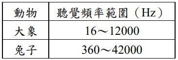 5f89433ce64c3.jpg