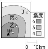 5f89480d4525b.jpg