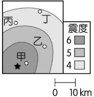 5f8948218abbd.jpg