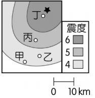5f8948336b553.jpg