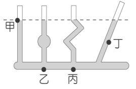 5f894d4e525e2.jpg