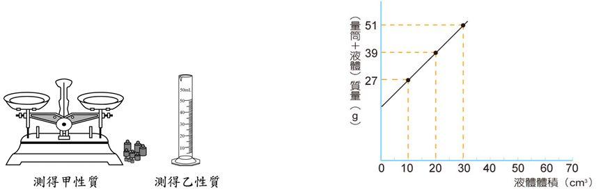 5f8953574cc96.jpg