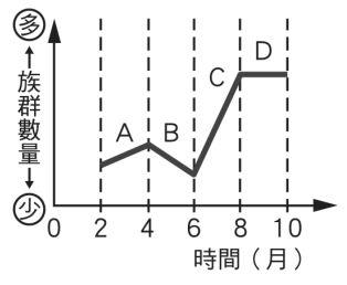 5f895a63bc148.jpg