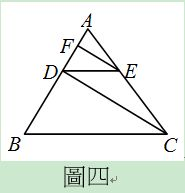 5f8e8cff67f31.jpg