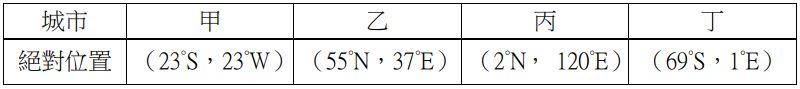 5f90f2b9e543e.jpg