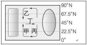 5f911d3edb007.jpg