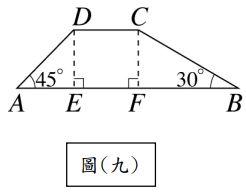 5f923a383be3d.jpg