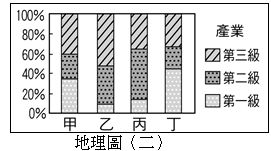 5f9273b9b88c3.jpg