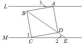 5f9280f2d0062.jpg
