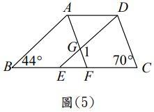 5f962fc703d8c.jpg