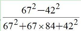5f9a7f820693c.jpg