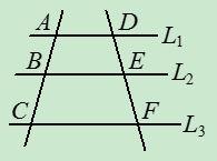 5fb788d612451.jpg