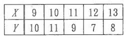 5fd6cfc563b4b.jpg
